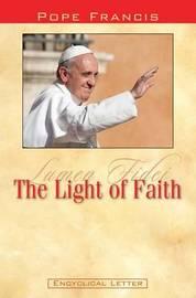 Lumen Fidei by Pope Francis