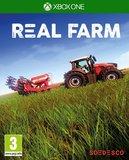 Real Farm Sim for Xbox One