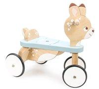 Le Toy Van: Petilou - Ride On Deer