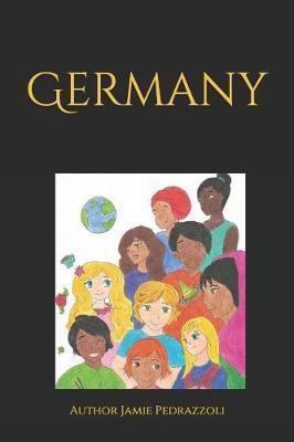 Germany by Jamie Pedrazzoli