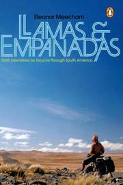 Llamas and Empanadas by Eleanor Meecham image