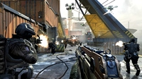 Call of Duty: Black Ops II (Classics) for X360 image