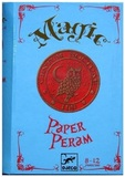 Djeco - Paper Peram Magic Trick