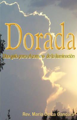 Dorada by Maria De La Gandara image