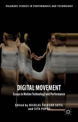 Digital Movement