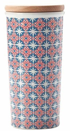 Maxwell & Williams - Zagora Canister (1.5L)