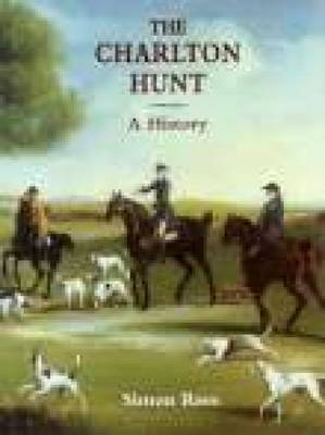 The Charlton Hunt by Simon Rees