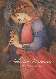 Seductive Harmonies by Leonard Cohen