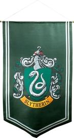 Harry Potter: Slytherin House - Sigil Banner