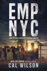 Emp NYC by Cal Wilson