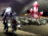 Demon Chaos for PlayStation 2 image