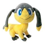 XY Pokémon 20cm Plush - Helioptile