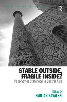 Stable Outside, Fragile Inside? image