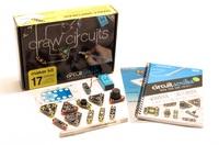 Circuit Scribe: Maker Kit