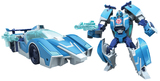 Transformers Robots In Disguise - Warriors - Blurr
