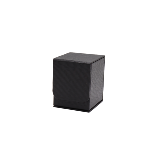 Dex Protection Baseline Deckbox- Black
