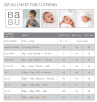Babu: Merino Singlet Bodysuit - Mink (3-6m)