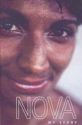 Nova by Nova Peris