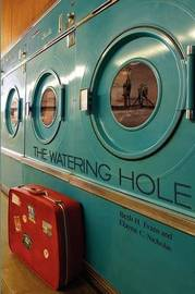 The Watering Hole by Beth H Evans