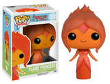Adventure Time - Flame Princess Pop! Vinyl Figure
