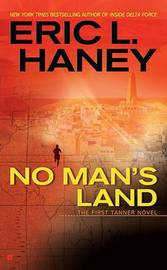 No Man's Land by Eric L Haney image