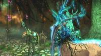 Rise of the Argonauts for PC Games image