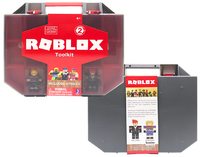 Roblox: Collector's Tool Box