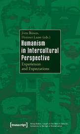 Humanism in Intercultural Perspective image