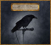 Digital Versatile Doom: Live From the Orpheum Theatre (CD/DVD) by HIM