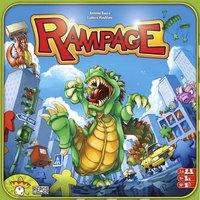 Rampage (Terror in Meeplecity)