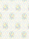 Mother's Choice Lollipop Messy Mat