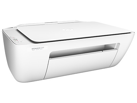HP DeskJet 2131 Inkjet Multi Function Printer