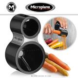 Microplane Spiral Cutter