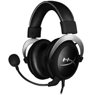 HyperX CloudX Pro Gaming Headset for Xbox One for Xbox One