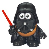 Star Wars - Darth Vader Mr Potato Head