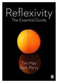 Reflexivity by Tim May