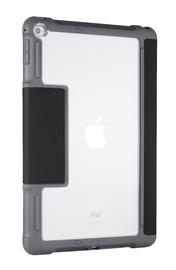 STM Dux for iPad Air 2 - Black