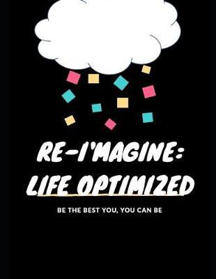 Re-i'magine by Re Imagine