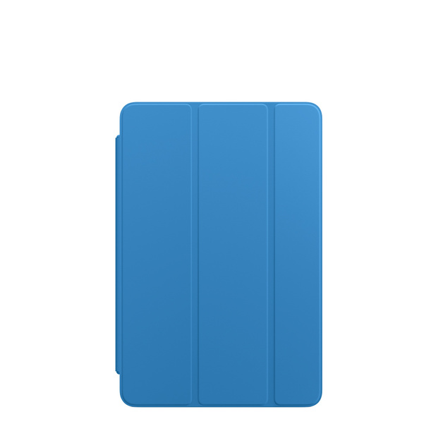 Apple: iPad mini Smart Cover - Surf Blue