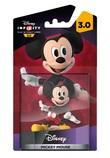 Disney Infinity 3.0: Disney Figure - Mickey for