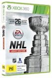 NHL 16 Legacy Edition for Xbox 360
