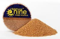 Gale Force Nine Hobby Round Fine Basing Grit