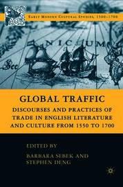 Global Traffic