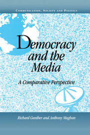 Democracy and the Media