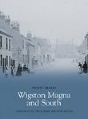 Wigston Magna & South by Duncan Lucas image
