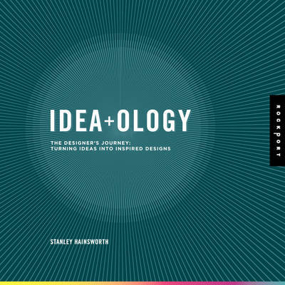 Idea-Ology by Stanley Hainsworth image
