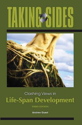Clashing Views in Life-Span Development