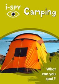 i-SPY Camping by I Spy