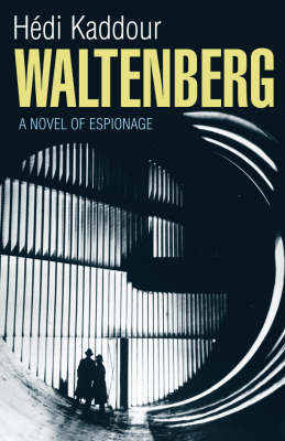Waltenberg by Hedi Kaddour image