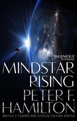 Mindstar Rising image